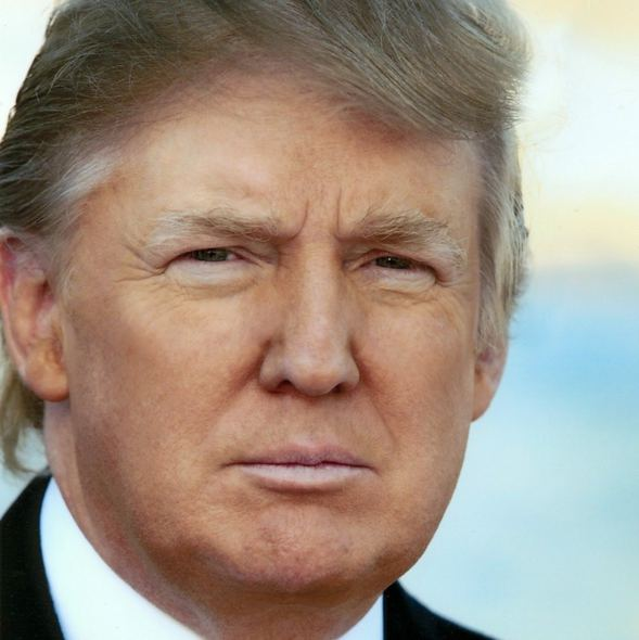 5acca05d66a97c82afd03da9 - who was the first president of the united states