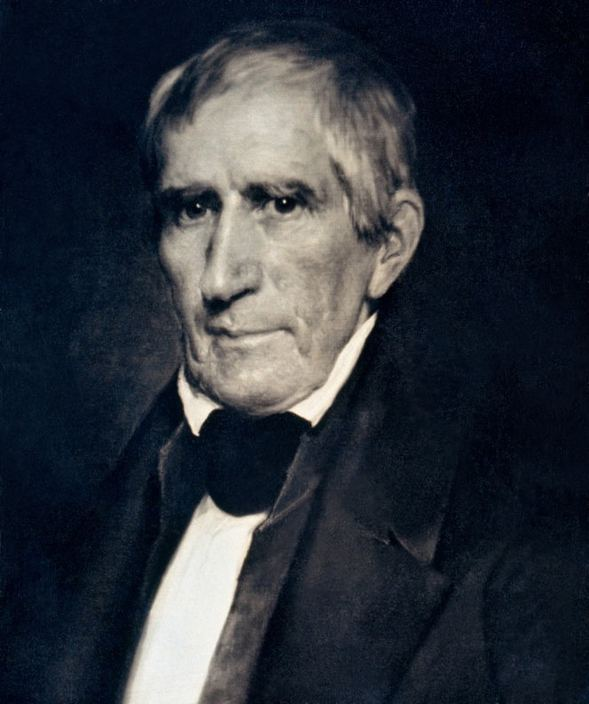 5acca05066a97c82b0b10de5 - who was the first president of the united states