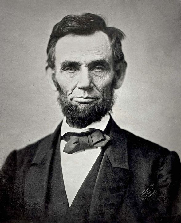 5acca05266a97c82b0b10de9 - who was the first president of the united states