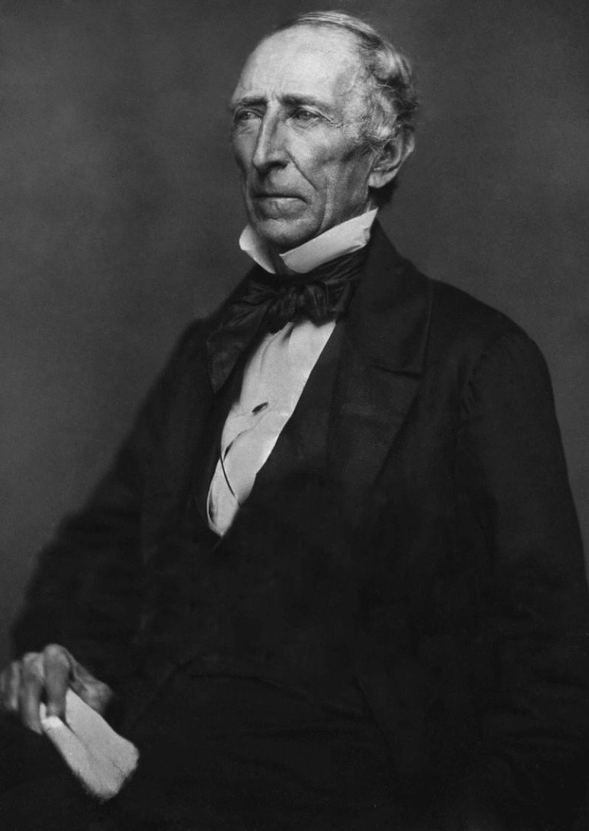 5acca05166a97c82afd03d92 - who was the first president of the united states
